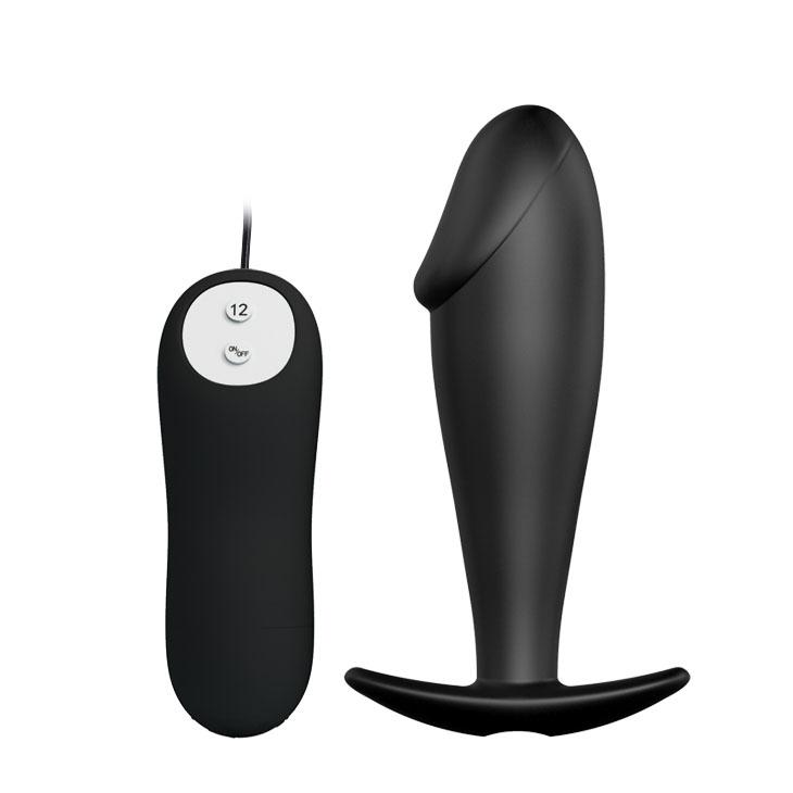 vibrator là gì dụng cụ kích thích hậu môn