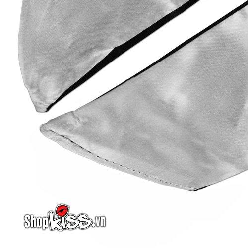 Băng vải lụa đa năng Struggle My Versatile Tie LoveToy BZ14V mua ở đâu