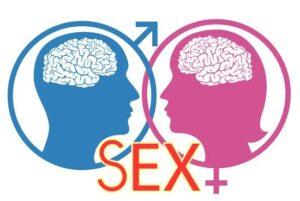 sex là gì? những cách thức sex của con người