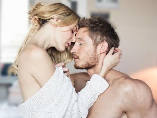 quan hệ tình dục tuân theo quy luật con số 9 để có đời sống hạnh phúc viên mãn hất