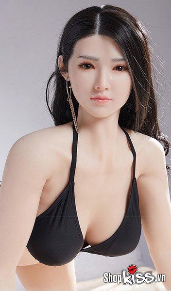địa chỉ bán Búp bê tình dục nữ LinLin BB46 như thật tại tphcm