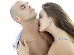cách hôn khiến chàng mê mệt và sung sướng