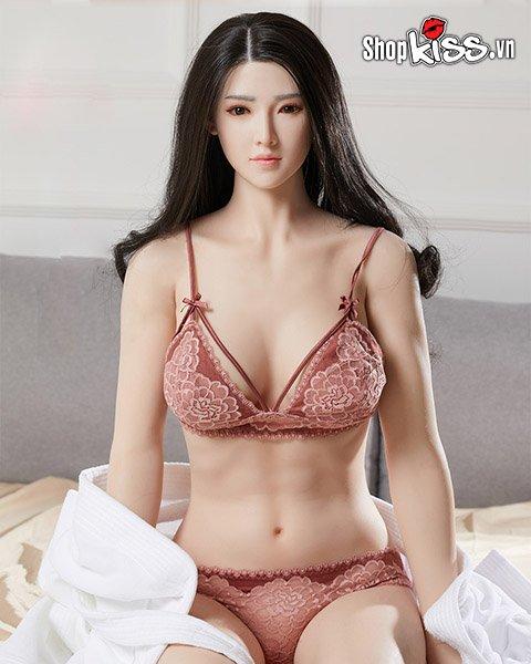 Búp bê tình dục nữ LinLin BB46 cao cấp giấ bao nhiêu