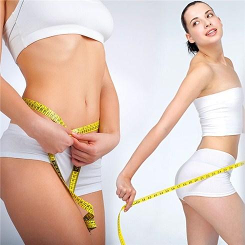 bài tập giảm mỡ bụng đơn giản tại nhà hiệu quả không ngờ
