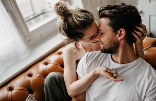 Cách giữ người yêu khi đã quan hệ dành cho chị em