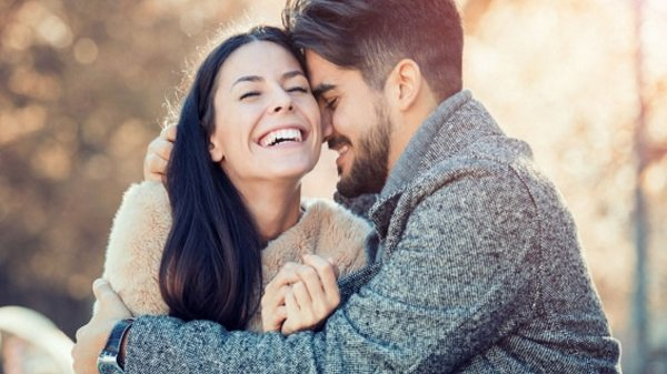 Cách giữ người yêu khi đã quan hệ dành cho những con gái