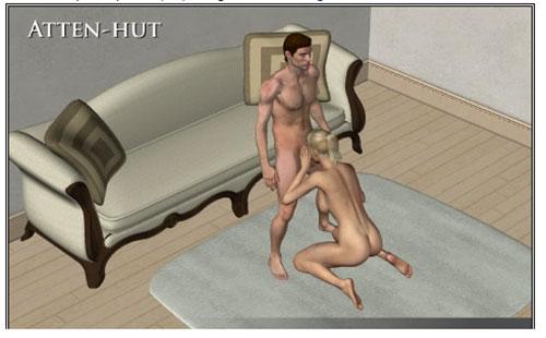 cách mút chim bú cu liếm cu cho bạn trai sướng nhất