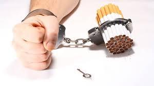 quyết tâm cai thuốc lá triệt để cần có những gì