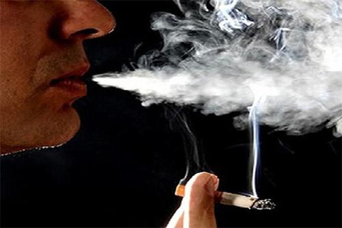 cai thuốc lá đối với người nghiện thuốc lá nặng như thế nào