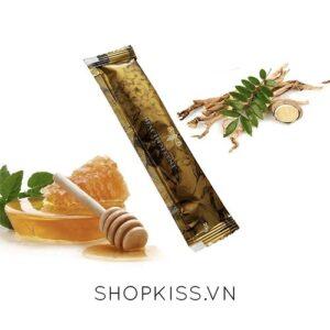mua thảo dược Hachimitsu Nhật Bản ở đâu uy tín nhất?