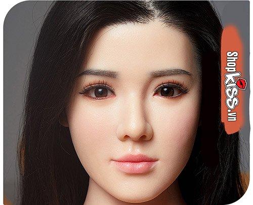 Nơi bán Búp bê tình dục silicone cao cấp Cô giáo Akina chất lượng tại sài gòn