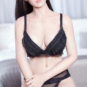 Búp bê tình dục silicone cao cấp Cô giáo Akina giá tốt