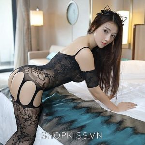 Thời trang bodysuit sexy Babydoll TT19 giá rẻ
