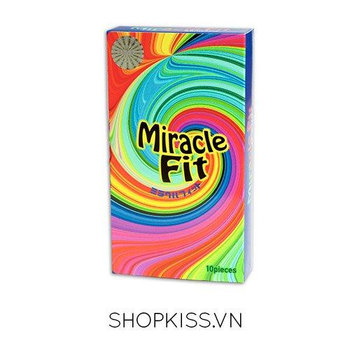 bao-cao-su-size-nho-sagami-miracle-fit-mi10