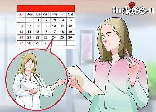 Đặt vòng tránh thai bao lâu thì quan hệ được và không bị ảnh hưởng