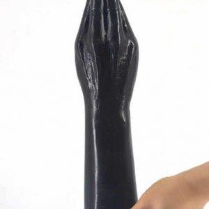 Dương vật to khủng hình cánh tay Faak HM08K giá bao nhiêu