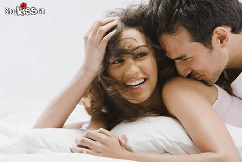 Phụ nữ ăn gì để tăng ham muốn chuyện vợ chồng