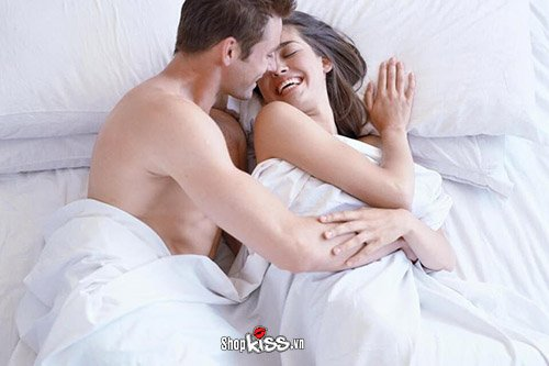 Những ngày kiêng quan hệ vợ chồng theo quan niệm dân gian là như thế nào?