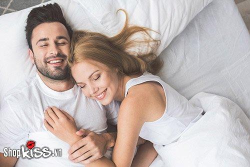 Những ngày kiêng quan hệ vợ chồng là ngày nào?
